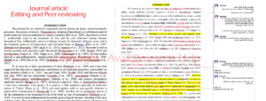 Journal article editing and peer-reviewing_2