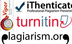 Plagiarism-correction-services-1