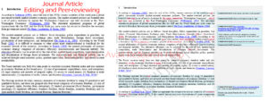Journal article editing and peer-reviewing_1