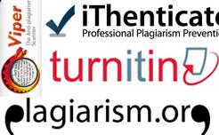 Plagiarism-correction-services-1